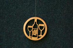 two_glasses_wine_bottle