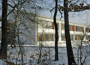 Hermann-Nohl-Schule, Onsabrück