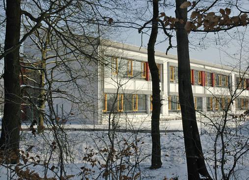 Hermann-Nohl-Schule, Osnabrück
