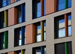 Geschäftshaus Möserstraße Osnabrück