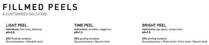 FILLMED Peels.png