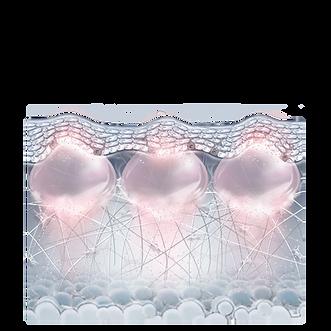 NANOSOFT_IMAGE3-DIFFUSION-WEB.png