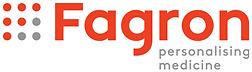 Fagron-Logo@1x.png