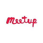 meetup-logo-script.png