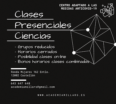 clases-ciencias on line.png