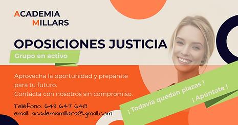 grupo-justicia_activo.png