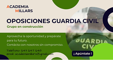Oposiciones guardia civil.png