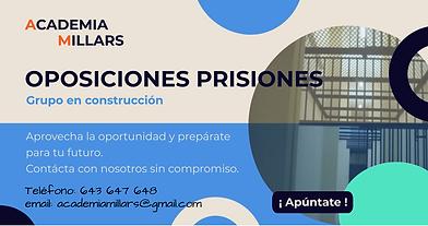 oposiciones prisiones.png
