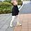 Thumbnail: Флисовая курточка на молнии Unisex