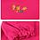 Thumbnail: Трикотажная кофта для девочки