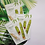 Thumbnail: Тканевая маска с экстрактом бамбука NATURE REPUBLIC
