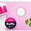 Thumbnail: Тонер-пэды с пиллинг эффектом для проблемной кожи DERMALOGY , NEOGEN 90шт