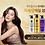 Thumbnail: Питательный кондиционер для волос с амино-пептидами Elastine 600мл