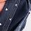 Thumbnail: Трикотажные штаны в треугольник