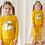 """Thumbnail: Домашний костюм-пижама """"Milk"""""""