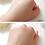 Thumbnail: [Люкс] Солнцезащитный крем для путешествия IOPE  SPF50+ PA++++ 15ml