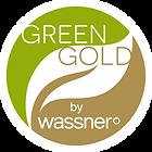 GreenGold_Label_web.png