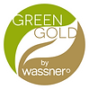 GreenGold by wassner, nachhaltiger Schmuck