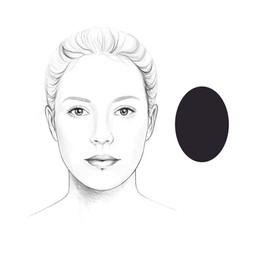ovales Gesicht.jpg