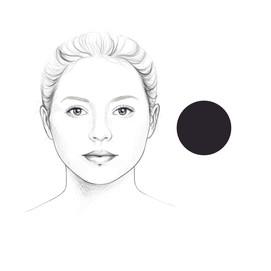 rundes Gesicht.jpg