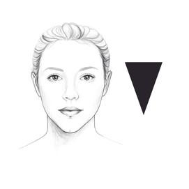 V-förmiges Gesicht.jpg