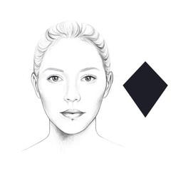 Diamant Gesicht.jpg