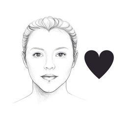 Herz-förmiges Gesicht.jpg