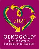 oekogold, Schmuckrecycling