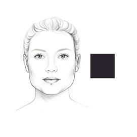 quadratisches Gesicht.jpg