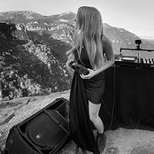 Vanessa Sukowski live @ Provence Alpes Côte d'Azur, France