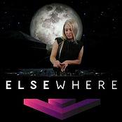 Vanessa Sukowski @ Elsewhere Live (Virtual Reality Videoset)
