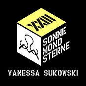 Vanessa Sukowski - SonneMondSterne Festival 2019