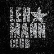 Vanessa Sukowski - Lehmann Club Stuttgart 2019
