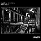Vanessa Sukowski - Kraftwerk