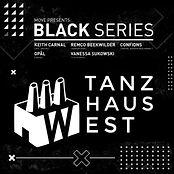 Vanessa Sukowski - Tanzhaus West Frankfurt
