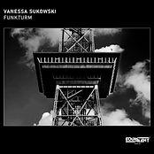 Vanessa Sukowski - Funkturm