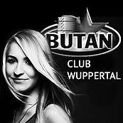 Vanessa Sukowski - Butan Club Wuppertal