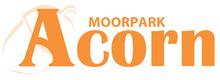 Moorpark Acorn