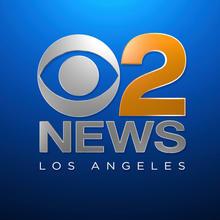KCBS2 KCAL9 News
