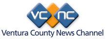 Ventura County News Channel