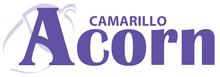 The Camarillo Acorn