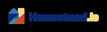 Homestead_Logo_RGB.png