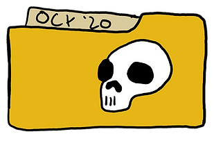 October%202020_edited.png