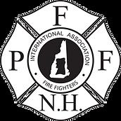 pffnh-black-logo.png