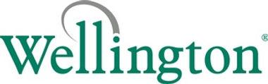 logo_wel_col_320.jpg