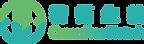 logo+縮寫v2.0.png