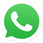 logo-whatsapp-png-966.png