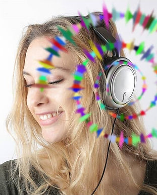 Música Espectral.jpg