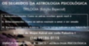 Os_Segredos_da_Astrologia_Psicológica.jp