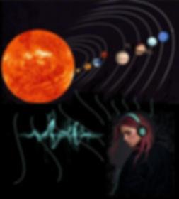 solar system y & music.jpg